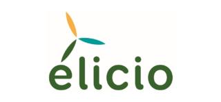Offre d'emploi de Chef de Projets - Région Ouest H/F par Elicio France