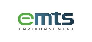 Offre d'emploi Chef de projet sites et sols pollués H/F
