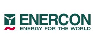 Offre d'emploi de Chef de projets développement éolien expérimenté H/F par ENERCON GmbH
