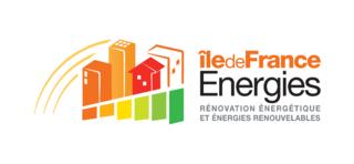 Offre d'emploi Chef de projet rénovation énergétique et mobilisation des professionnels H/F