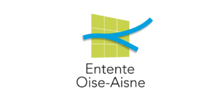 ENTENTE OISE AISNE