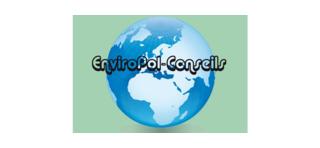 Offre d'emploi chargé de projet en matière de Sites et Sols pollués H/F