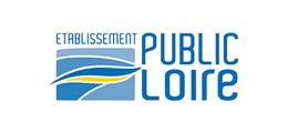 Offre d'emploi Chargé(e) d'Opération « Digues en Loire moyenne » H/F