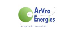 Offre d'emploi Responsables de projet - ENR éolien H/F