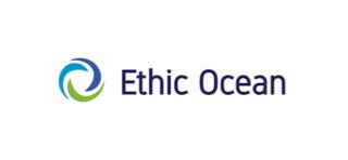 Offre d'emploi Chargé(e) de projet Préservation des océans H/F