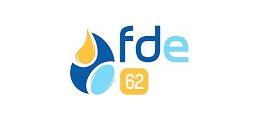 Offre d'emploi La FDE 62 recrute deux Economes de flux H/F