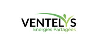 Offre d'emploi de Assistant chef de projet en développement EnR H/F par VENTELYS