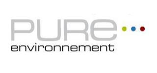 Offre d'emploi de Technicien Assainissement / SPANC H/F par PURE ENVIRONNEMENT