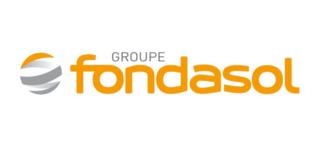 Offre d'emploi Fondasolien Chef de Projet Sites et Sols Pollués H/F - AUBAGNE (13)
