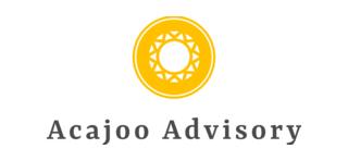 Offre d'emploi Stage Chef.fe de projet Industrie éolienne H/F
