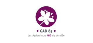Offre d'emploi Animateur technique en Agriculture Biologique H/F
