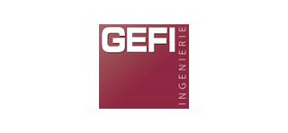 Technicien  Etudes Thermicien Confirmé H/F CVC – GENIE CL...