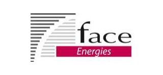 Offre d'emploi Chargé d'étude photovoltaïque H/F