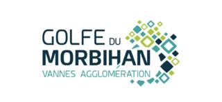 Offre d'emploi de Agent de traitement des eaux usées H/F par GOLFE DU MORBIHAN-VANNES AGGLOMERATION