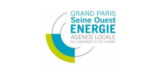 Un·e chargé·e de mission efficacité énergétique Conseille...