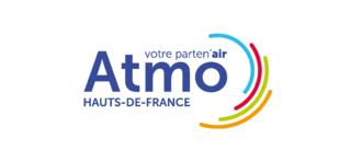 Offre d'emploi Référent partenariats en qualité de l'air H/F