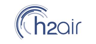 Offre d'emploi de Responsable de projet construction H/F par H2air
