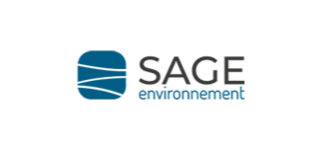 Sage Environnement