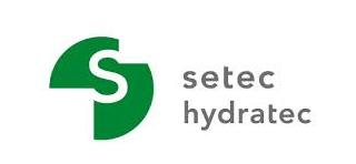 Offre d'emploi Ingénieur·e en restauration écologique de cours d'eau H/F
