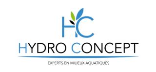 Ingénieur Hydraulique fluviale H/F