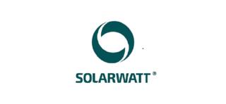 Offre d'emploi Technicien Expert sédentaire pour les Services Support, Technique Solaire photovoltaïque H/F