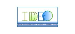 Offre d'emploi Technicien projeteur bureau d'études Assainissement – Eau potable – Génie civil H/F