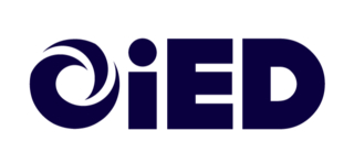 Offre d'emploi Technicien supérieur en réseaux électriques de distribution H/F