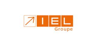 Offre d'emploi Assistant au Chargé de projets éoliens et centrales photovoltaïques au sol H/F