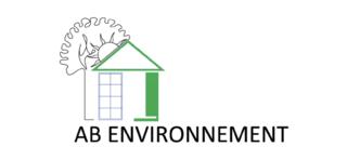 Offre d'emploi Ingénieur(e) en énergétique et environnement H/F