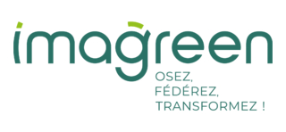 Offre d'emploi SOLAR BUSINESS DEVELOPER H/F