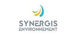 Offre d'emploi Chargé(e) de projet études réglementaires - environnement H/F