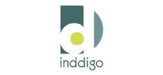 Offre d'emploi Consultant « Déchets ménagers et industriels» expérimenté  H/F