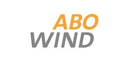 Offre d'emploi Responsable régional éolien - région Centre Est H/F