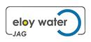 Technico-Commercial régional secteur eau H/F