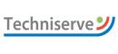 Offre d'emploi Technicien maintenance filières ANC (Assainissement non Collectif) H/F