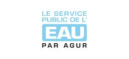 Offre d'emploi Agent travaux eau potable H/F Hendaye
