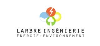 Offre d'emploi Chargé(e) d'Affaires Eau/Environnement H/F