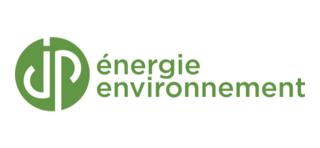 Offre d'emploi Chef de projets photovoltaïques H/F