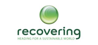 Offre d'emploi Ingénieur conseil Economie Circulaire des déchets et des matériaux  H/F