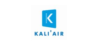 Offre d'emploi Ingénieur d'étude qualité de l'air H/F