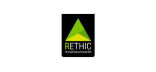 Offre d'emploi Chef de projets Photovoltaïques et éoliens (H/F)