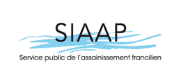 Assistant de prévention SAM 137 H/F
