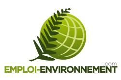 Emploi environnement offres d 39 emploi et recrutement en environnement et - Offre d emploi carre senart ...