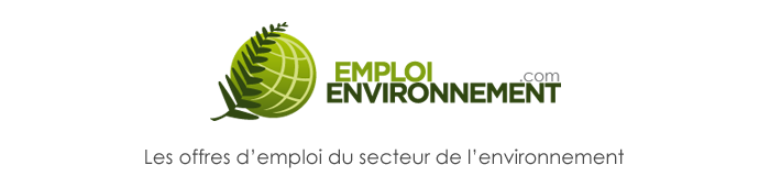 Offre d emploi agronome